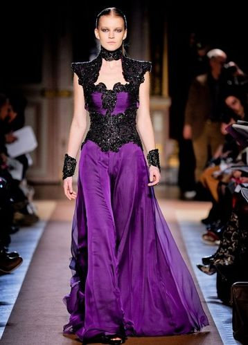 Andrew-GN-Autunno-Inverno-2012-2013-39_main_image_defile.jpg