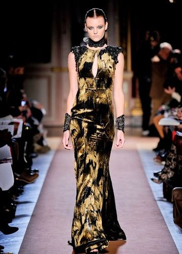 Andrew-GN-Autunno-Inverno-2012-2013-42_main_image_defile.jpg