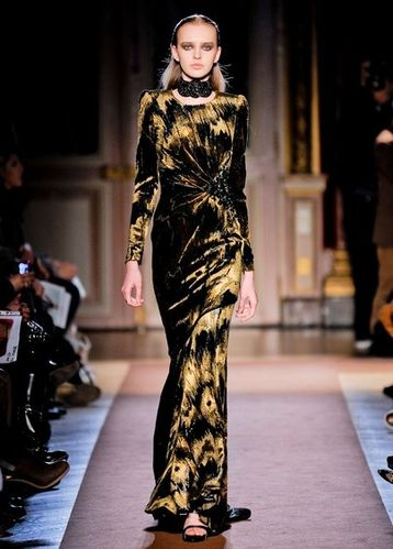 Andrew-GN-Autunno-Inverno-2012-2013-43_main_image_defile.jpg