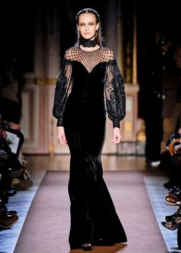 Andrew-GN-Autunno-Inverno-2012-2013-45_main_image_defile.jpg