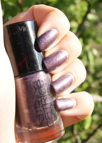 Catrice Purpelized (3)