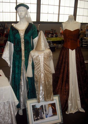 2014-04-06 robes