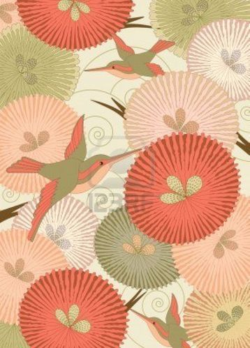 4878889-ornamental-pattern-with-birds-and-flowers-in-japane
