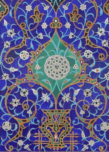 Mashhad-Haram-decors 2047 (2)