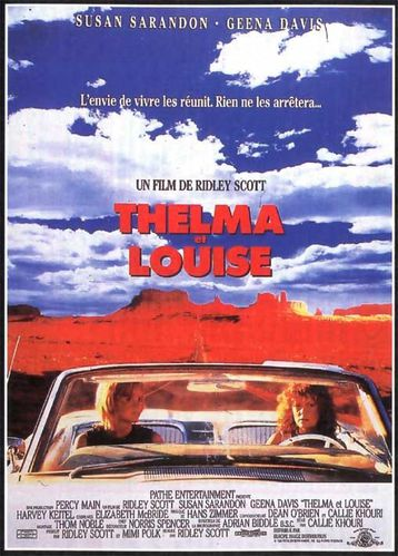 thelma_and_louise_poster1.jpg