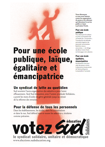 affiche_sud_education_elections_2011_2.png