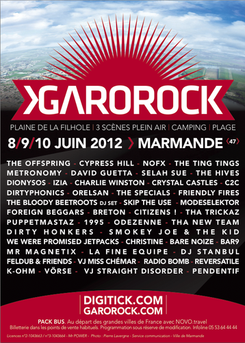 C2C-djs-garorock-2012.png