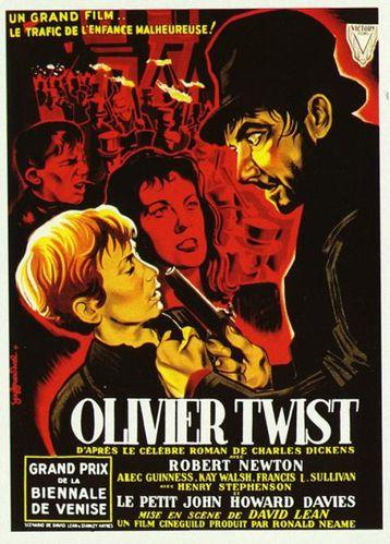 oliver_twist_48-0.jpg