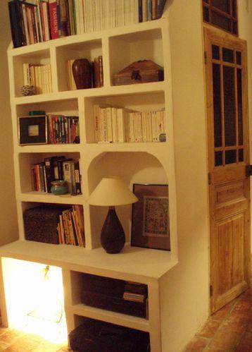atelier siporex acasamia. Black Bedroom Furniture Sets. Home Design Ideas
