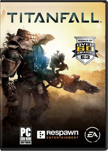 TitanFall_PC_Jaquette_001.jpg