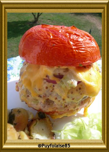 burger-copie-1.jpg