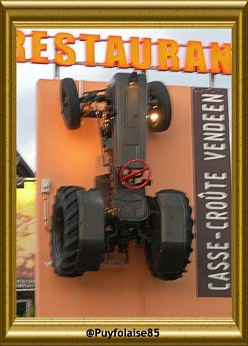 tracteur-du-casse-croute.jpg
