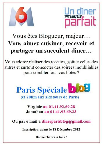 Flyer-Blogs-Paris.jpg
