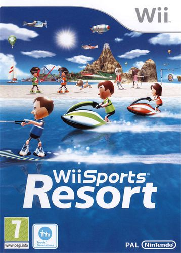 jaquette-wii-sports-resort-wii-cover-avant-g.jpg