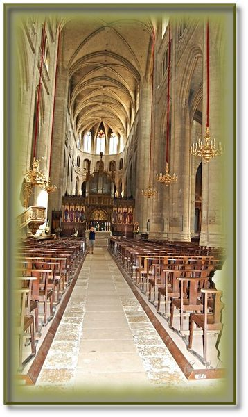 Auch-cathedrale-5.jpeg