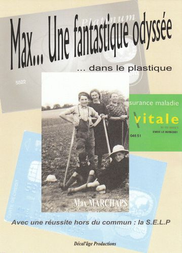 Couverture ouvrage Over-blog