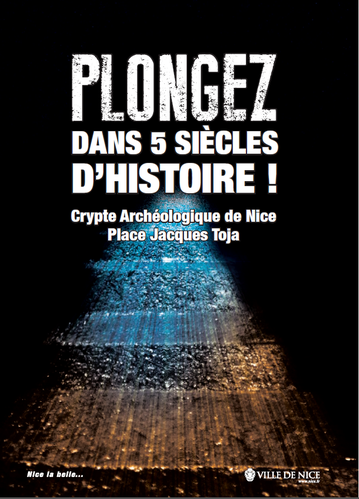 1ère page Invit Inauguration Crypteimage004 png