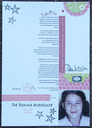 2-semaine-page-a-consigne.jpg