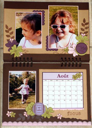 calendrier jessica 015
