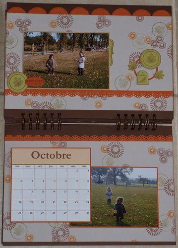 calendrier jessica 017