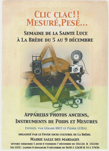 Affiche expo 001