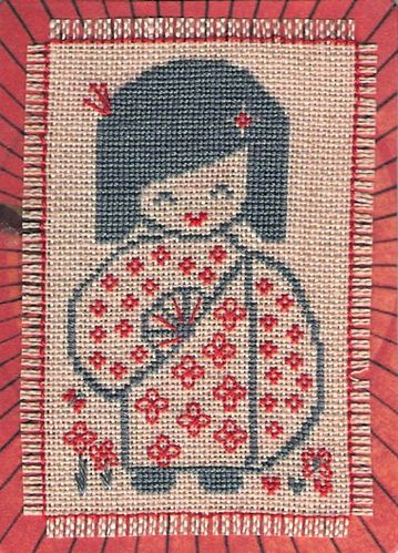 2011-09_Atc_personnages_naifs_3_kokeshi_pour_sand1309.jpg