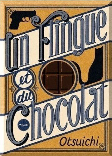 http://img.over-blog.com/359x500/1/97/39/36/Mes-Images-IV/Un-flingue-et-du-chocolat.jpg