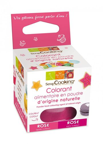 Colorant-Rose-fonce.jpg