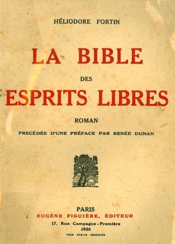 Bible-esprits-libres.jpg