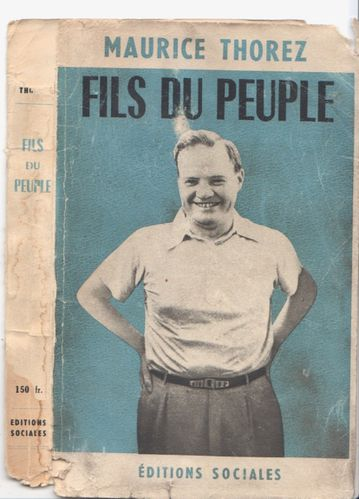 fils-du-peuple-copie-1.jpg