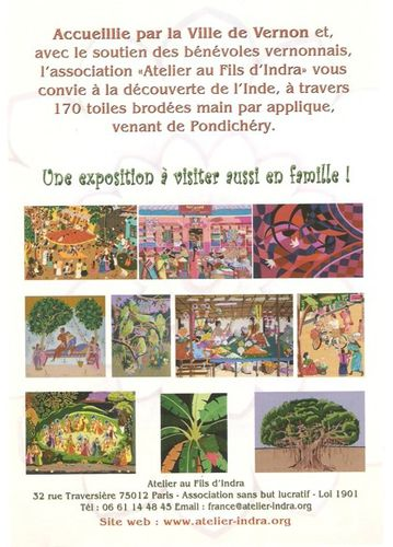 Exposition-d-art-indien-2-001-1.jpeg