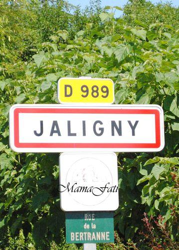 Jaligny-163.JPG