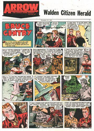 Bruce-Gentry-1953-11-26.jpg