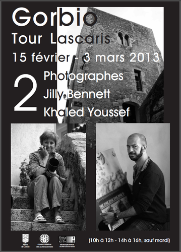photo-expo-15-02-2013.png