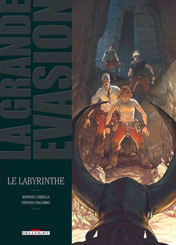 la-grande-evasion-le-labyrinthe-bd-volume-1-simple-42345.jpg