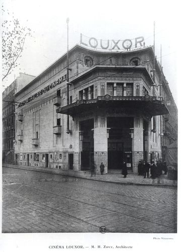 4-le-louxor-photo-1922.jpg