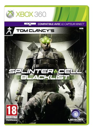 splinter-cell---blacklist.jpg