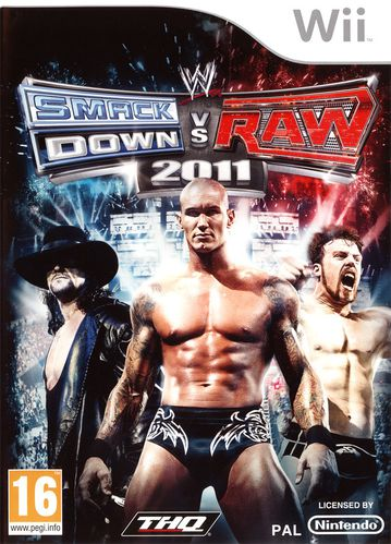 jaquette-wwe-smackdown-vs-raw-2011-wii-cover-avant-g.jpg