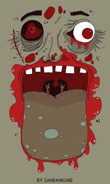Zombie_connasse_visage_mort_vivant_illustration_sanrankune.jpg