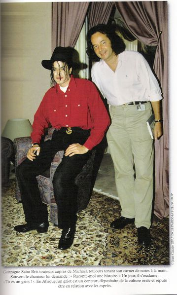 MJ-et-GSB-carnet.jpg