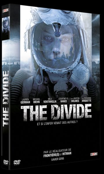 DIVIDE_DVD-Collector-3D.jpg