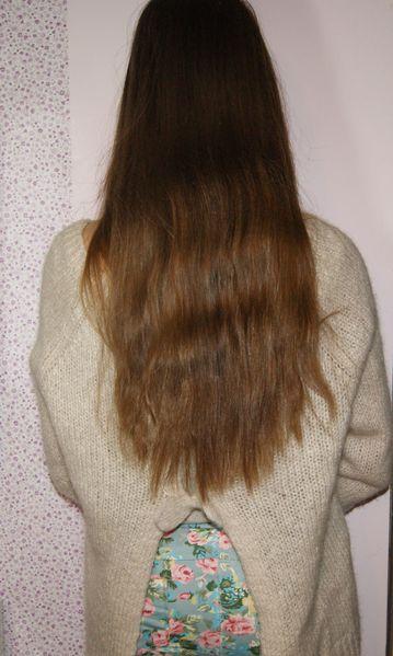 cheveux-avant.jpg
