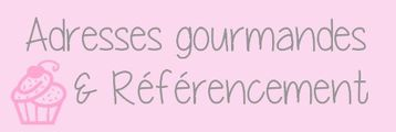 adresses-gourmandes-et-referencement.jpg