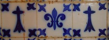 keriolet-faience-desvres