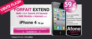 vente-flash-iphone-4-afonemobile-2011-septembre.jpg