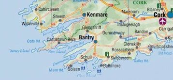 714095Bantry_Bay.jpg