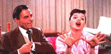 A-star-is-born---James-Mason-et-Judy-Garland-2.jpg