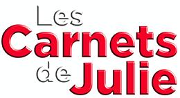 les-carnets-de-julie2.png