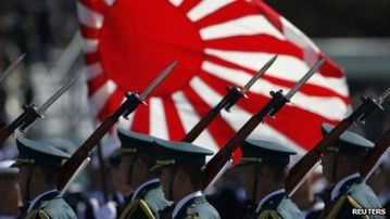 japanese-army-400x225.jpg