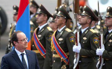 Francois-Hollande-en-Armenie-a-Erevan-Mai-2014.jpg